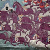 a Tan lova
