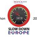 Speedmarathon - A rendőrök olvasói javaslatokat várnak a mérési helyszínekhez