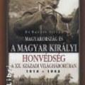 Ellenszegült Bicskén a Magyar Honvédség alakulata a német megszállóknak