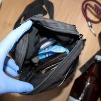 Alvó embert fosztott ki Bicskén az alcsútdobozi nő a megalapozott gyanú szerint
