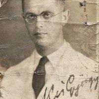 Apám nyomában a Don-kanyarban