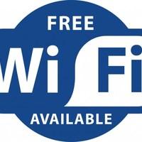 Csabdiban a Free-WiFi