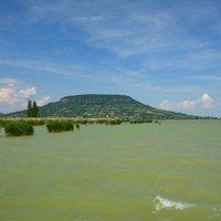 Hátszél - Indulnak szombaton a Balaton bicskei átúszói!