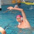Újabb oázisos bicskei játékos mutatkozott be az országos bajnokságokban