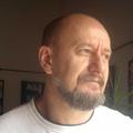 Grafikusművész úszómesterünk munkásságát díjazták - A Bicskei Szó mint Magyar Szó