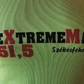 Három bicskei versenyző az ExtremMan Székesfehérvár mezőnyében!