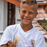 A Váli-völgyi Neymar