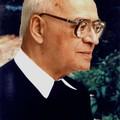 Bicske szülötte alapította a Ciszterci Rend magyar, női ágát Zircen, 1945-ben