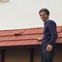 Eltűnt Bőcs István, akit hazavárnak - Bárki bármit tud hollétéről, ne tartsa magában