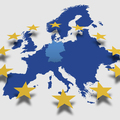 Európai Unió-s finanszírozottságú, 5 milliárdos vízügyi fejlesztések kezdődnek
