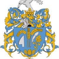 Csizmadia László karnagy urat Bicske városa saját halottjának tekinti