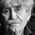 Bicskére járt elemibe a Nemzet Művésze, a kétszeres Kossuth-díjas, József Attila-díjas költő