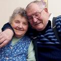 Új Ember - szerelem - Egy bicskei házaspár története