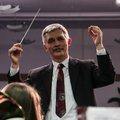 Képekkel a Bicskei Fúvószenekari Egyesület Koncert Fúvószenekarának tavaszi koncertjéről