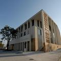 Bicske Város Önkormányzata elvesztette Izing Antal bicskei lakos ellen indított perét - Az ítélet jogerős