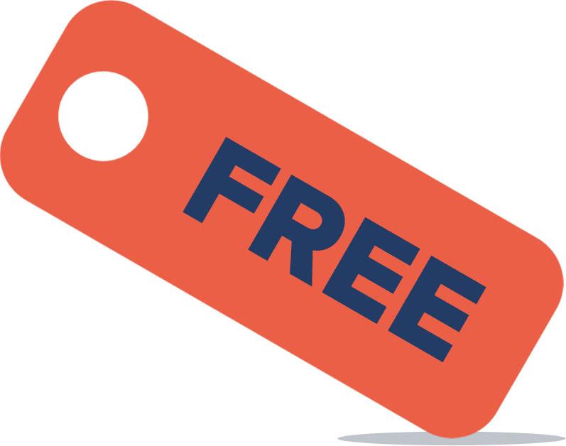 free_wifi2.jpg