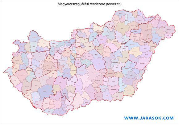 magyarország térkép bicske Bicskei Járás Térképén   MuzicaDL magyarország térkép bicske