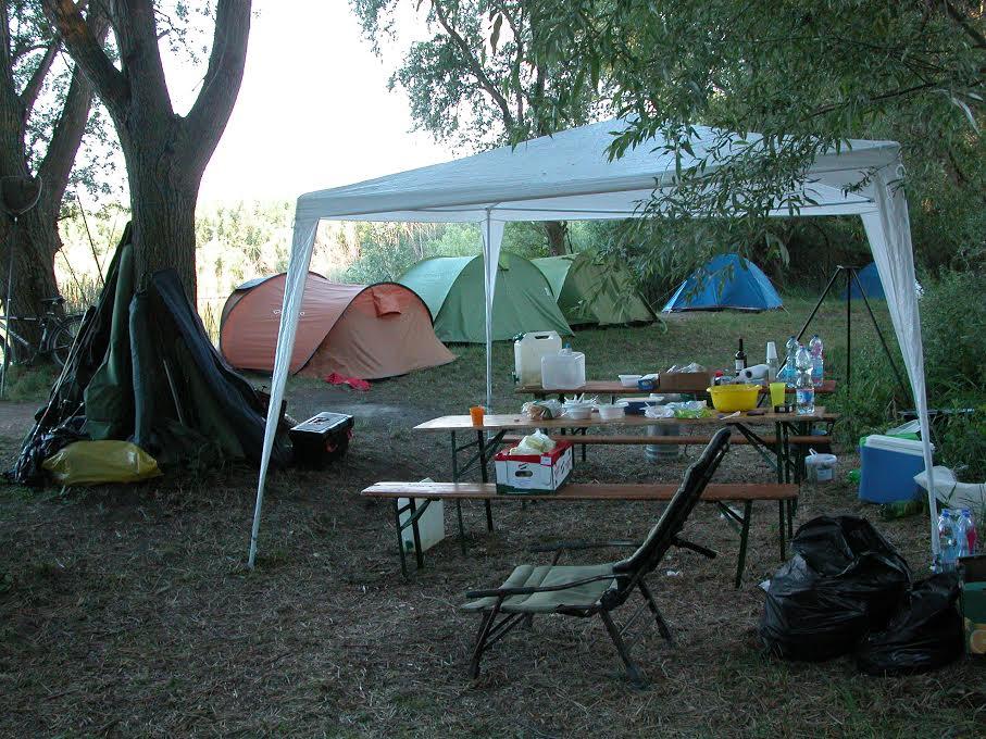 tábor.jpg