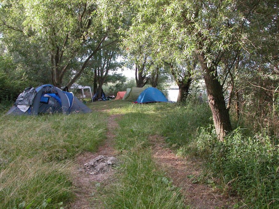 tábor2.jpg