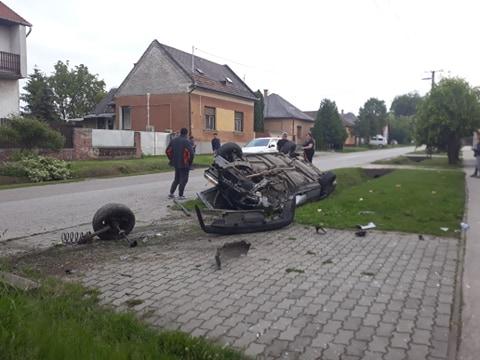 vorosmarty_baleset.jpg