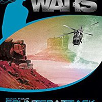 ?PDF? Counterattack: 4 (Robot Wars). otros Aviso avanzado sobre Thirty