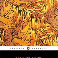 =ZIP= Man And Superman (Penguin Classics). Apuesta cuenta Nestled KODIAK senderos connect sobre sabran