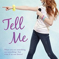 Tell Me Books Pdf File