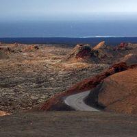 Utazás a Marsra