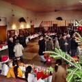Sikeres volt az I. Kézművesek Adventi Vására Sepsibükszádon