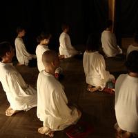 Az Osonó Színházműhely előadásán