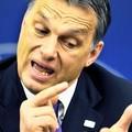 Leszámolás Orbánnal