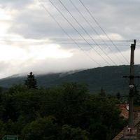 Bánya-hegy - Öreg-kő, avagy a jócselekedettől a jutalomig...