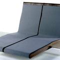 A sokarcú szék
