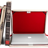 Book for the MacBook