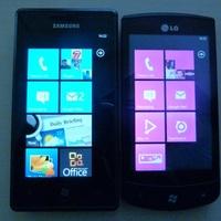 Nagyot szól majd a Windows Phone 7