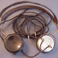 A fülhallgatók rövid története