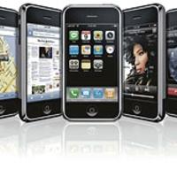 Hűségnyilatkozat nélkül is kapható az iPhone Németországban