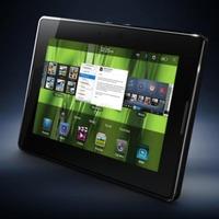A PlayBook 499 dollágba kerül majd