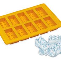 Lego jégkocka