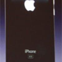 Az új iPhone kábé az, amit már kipletykáltak
