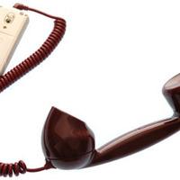 Telefonkagylók mobilhoz