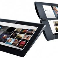 Három új tablet jön: két Sony és egy Lenovo