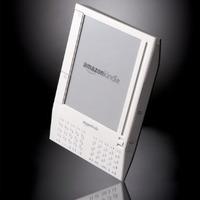 Jönne a Kindle Németországba
