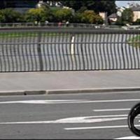 A legkisebb elektromos bicikli