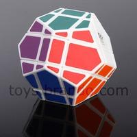 Rakd ki a dodecahedront