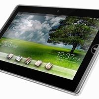 Tablet nap a Computexen