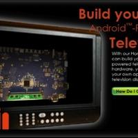 Szerelj magadnak androidos tévét