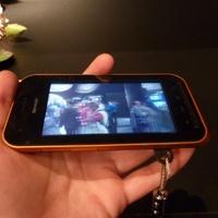 A mobilba is 3D kerül