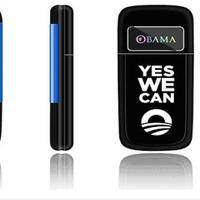 Obama-mobil Kenyából
