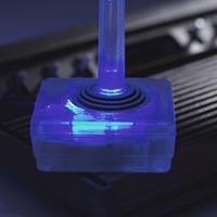 Retro joystick 80 játékkal